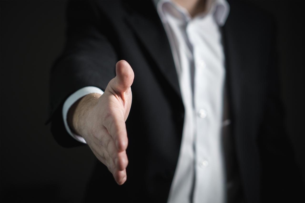 zdjęcie do W artykule informujemy o klauzulach niedozwolonych, które czasem pojawiają się w umowach deweloperskich.