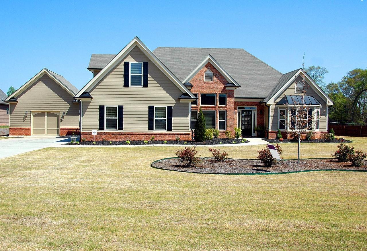 zdjęcie do W artykule dowiesz ⭐ się na co zwrócić uwagę ➡️ kupując dom od dewelopera.⭐