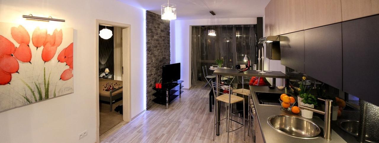 zdjęcie do W poniższym artykule przedstawimy w kilku krokach, jak wygląda kupno mieszkania na rynku pierwotnym.