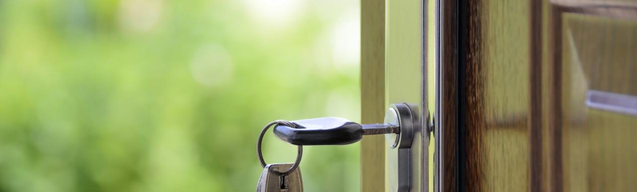 zdjęcie do W artykule przekazujemy informacje związane z podatkiem dotyczącym kupna mieszkania.