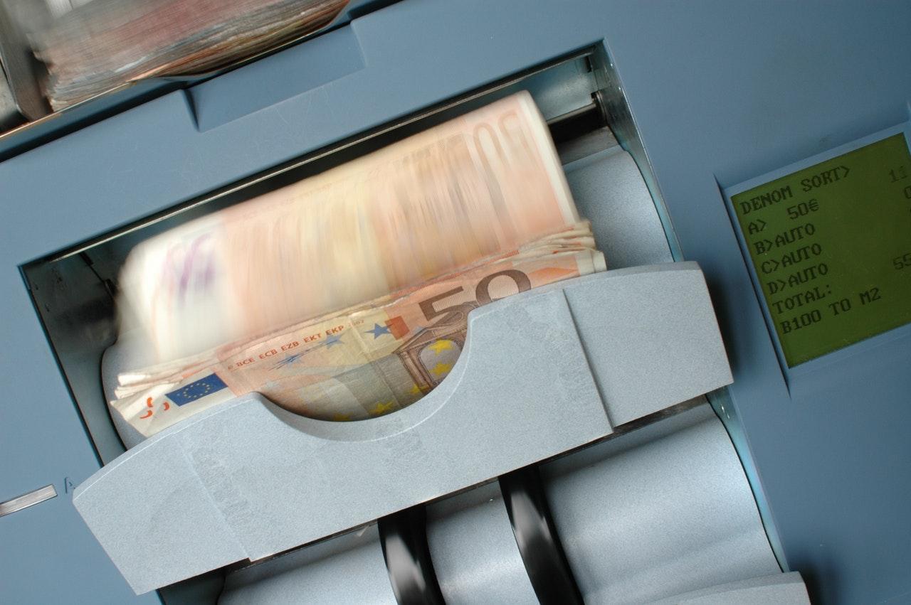 zdjęcie do W poniższym artykule ✓ poruszamy⭐ kwestię dotyczącą kredytu hipotecznego oraz hipoteki.⭐