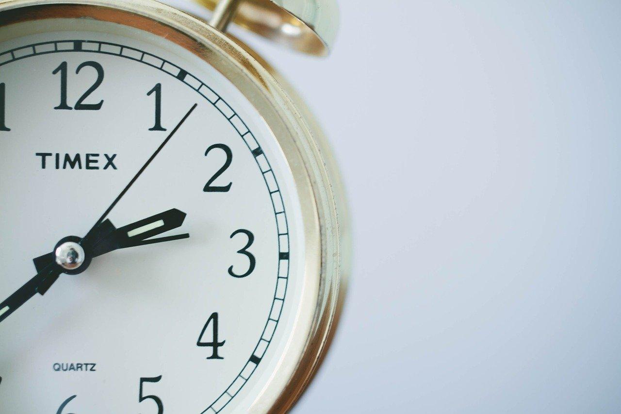 zdjęcie do W artykule wyjaśniamy, ⭐czym jest ustawa deweloperska➡️ i jakie zawiera informacje na temat harmonogramu przedsięwzięcia.⭐