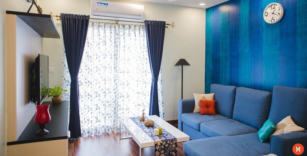 zdjęcie do W poniższym artykule poruszymy temat kosztów, jakie wiążą się z kupnem mieszkania od dewelopera.