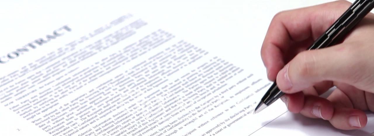 zdjęcie do W niniejszym artykule ➡️ przedstawiono informacje związane z kosztami notarialnymi, ⭐ jakie ponosi nabywca podczas zakupu mieszkania od dewelopera.➡️