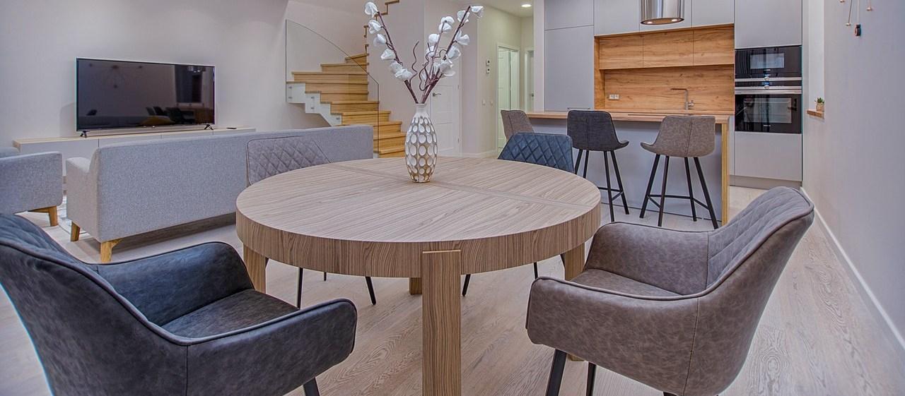zdjęcie do W poniższym artykule poruszymy temat dotyczący podatków pojawiających się podczas kupna mieszkania od dewelopera.