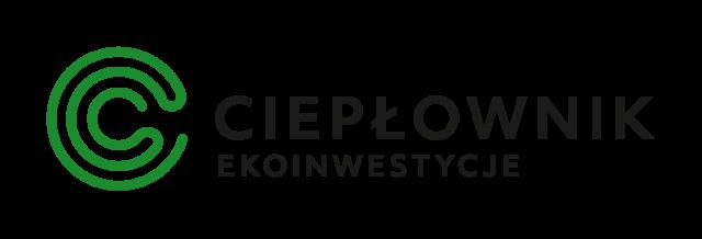 logo dewelopera