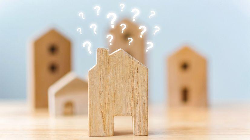 Przedstawiamy pytania, które warto zadać przed zakupem mieszkania.