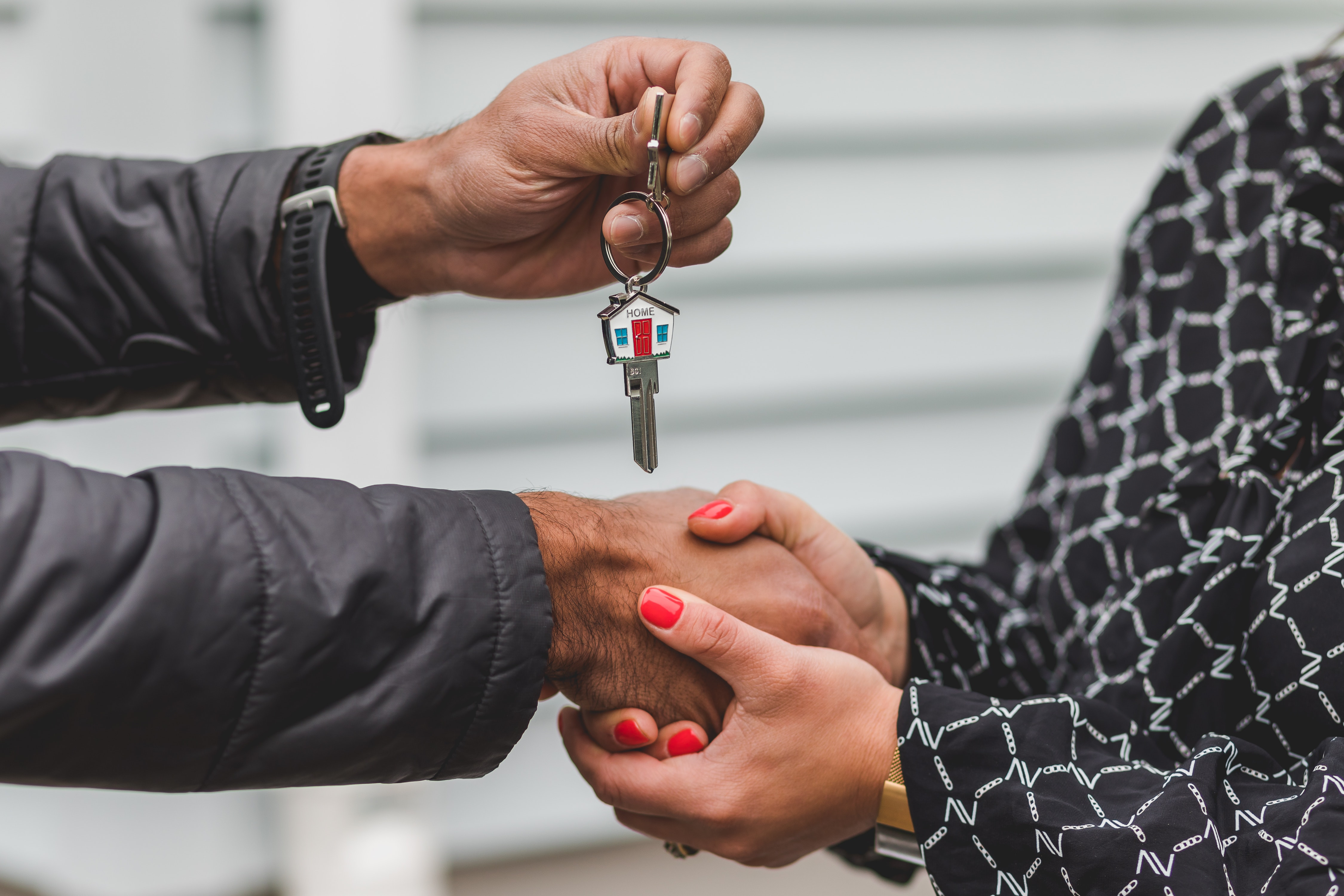 Czy warto skorzystać z usług home stagera?