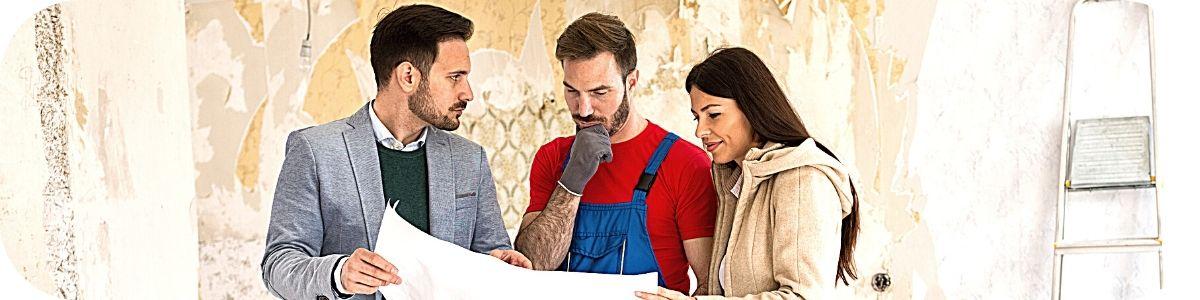 Podpisanie protokołu przez obydwie strony umowy o roboty budowlane jest podstawą do dochodzenia od wykonawcy naprawy wad lub usterek.