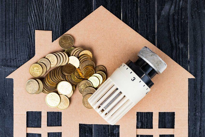 Wraz z przekazaniem kluczy nabywca mieszkania zaczynać ponosić koszty utrzymania mieszkania.