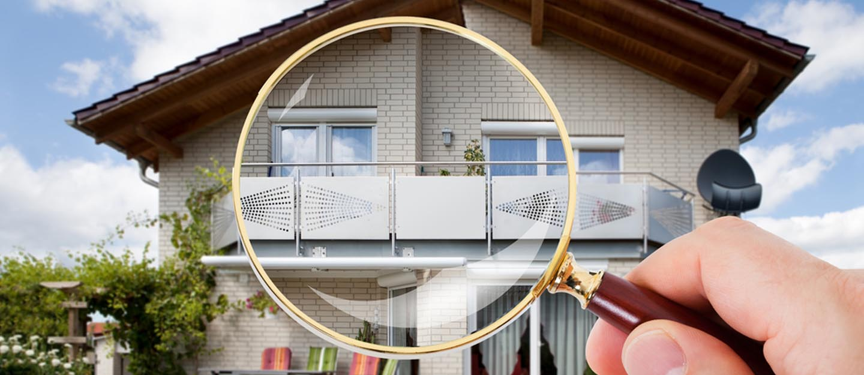 Przed zakupem nieruchomości na rynku wtórnym warto sprawdzić jej stan techniczny, tak żeby już po przeprowadzce uniknąć przykrych niespodzianek.