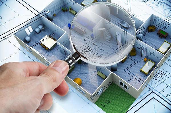Dzięki skorzystaniu z oferowanej przez Pewny Lokal usługi przeglądu technicznego zyskamy pełną wiedzę na temat mieszkania, które chcemy kupić.