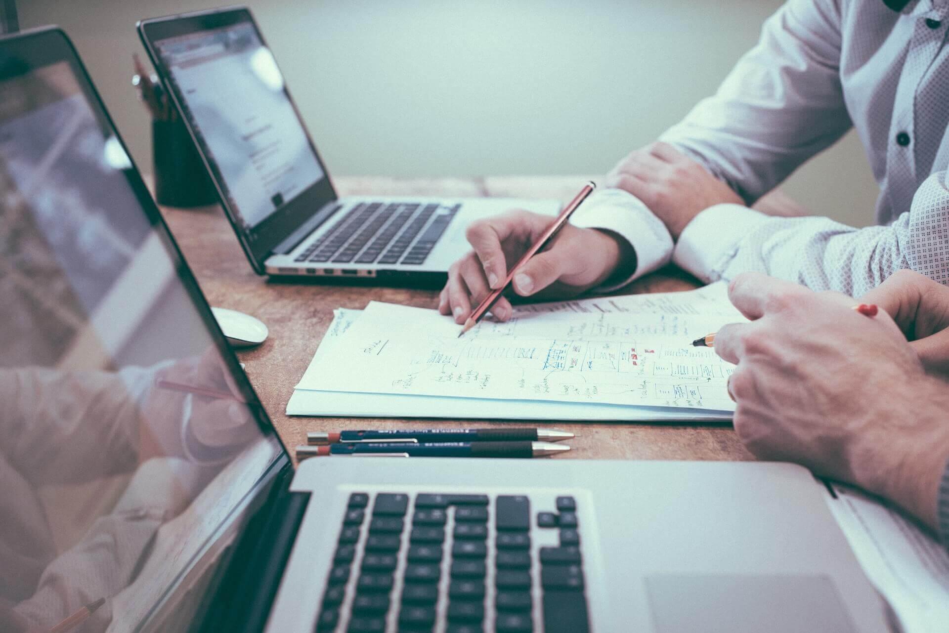 Warto mieć na uwadze, że umowa deweloperska to najważniejszy dokument, jaki podpisujesz podczas nabywania nieruchomości.