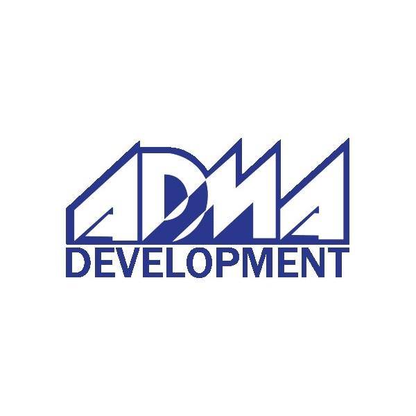 zdjęcie do W dzisiejszym artykule prezentujemy informacje dotyczące dewelopera działającego pod nazwą ADMA Development.