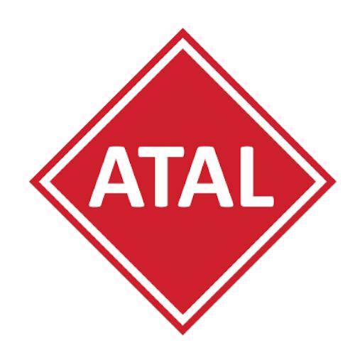 zdjęcie do Przedstawiamy przykłady opinii z odbiorów technicznych, które zostały przeprowadzone przez naszych inżynierów na inwestycjach firmy Atal.
