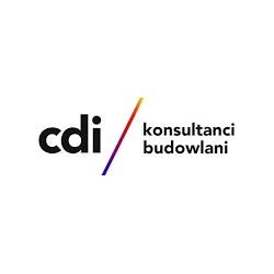 zdjęcie do W dzisiejszym artykule prezentujemy informacje dotyczące dewelopera działającego pod nazwą CDI Deweloper.