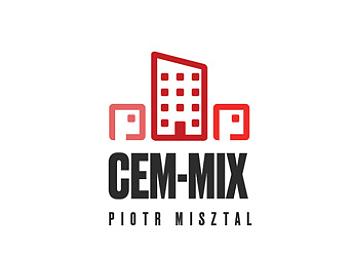 zdjęcie do W dzisiejszym artykule prezentujemy informacje dotyczące dewelopera działającego pod nazwą CEMMIX.