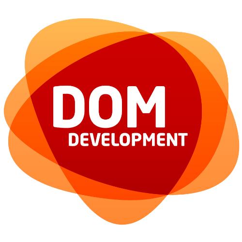 zdjęcie do Sprawdź przykładowe opinie z przeprowadzonych odbiorów technicznych z pomocą naszych inżynierów na inwestycjach firmy Dom Development.
