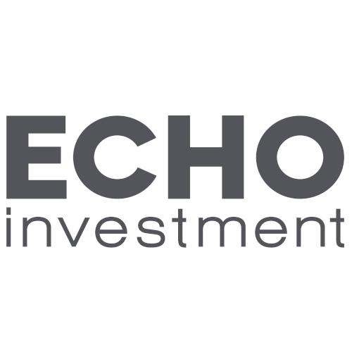 zdjęcie do Zapoznaj się z przykładowymi opiniami z odbiorów technicznych przeprowadzonych przez naszych inżynierów na inwestycjach firmy Echo Investment.