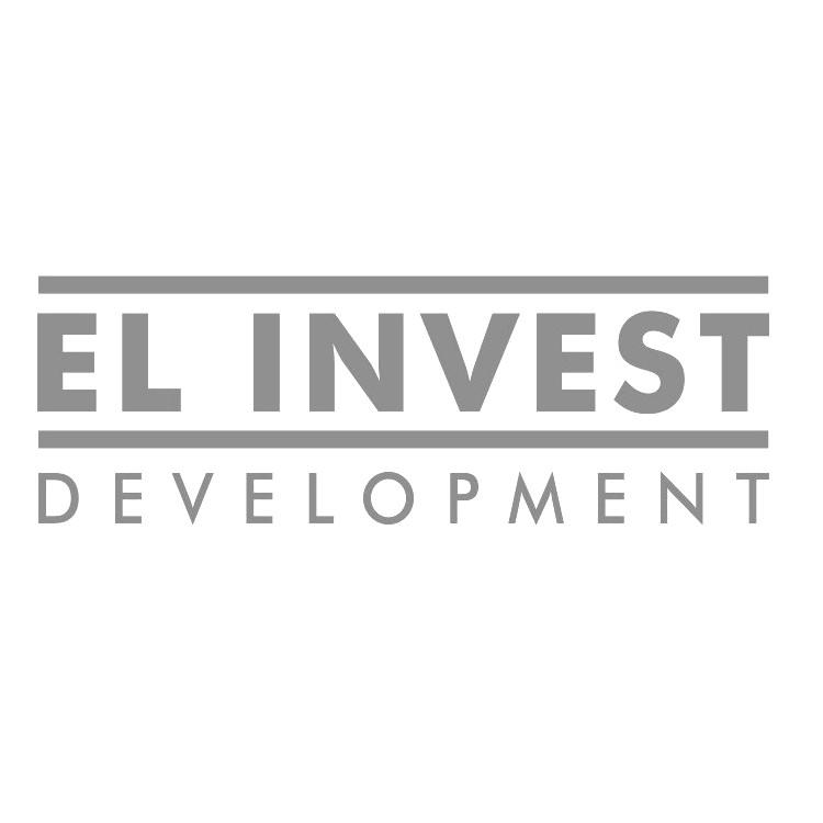 zdjęcie do W dzisiejszym artykule prezentujemy informacje dotyczące dewelopera działającego pod nazwą EL INVEST Development.