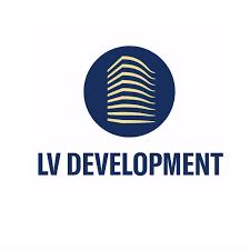 zdjęcie do W dzisiejszym artykule prezentujemy informacje dotyczące dewelopera działającego pod nazwą LV Development.