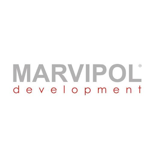 zdjęcie do Zapraszamy do zapoznania się z przykładowymi opiniami z odbiorów technicznych przeprowadzonych przez naszych inżynierów na inwestycjach firmy Marvipol.