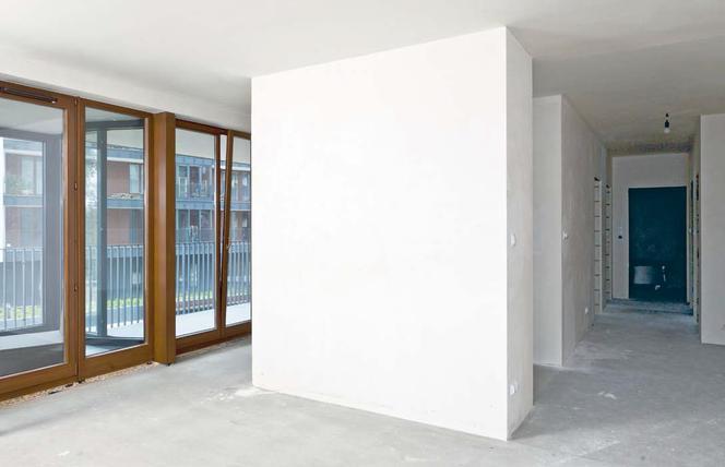 zdjęcie do W artykule podpowiadamy, jak przygotować się do odbioru i czym jest lista kontrolna odbioru mieszkania. Zapoznaj się z artykułem naszych inżynierów