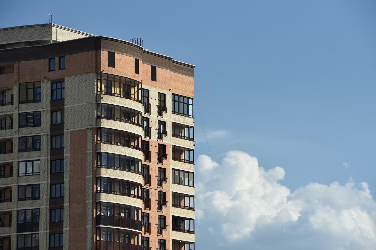 zdjęcie do W artykule podpowiadamy, na czym polega efektywny odbiór mieszkania.