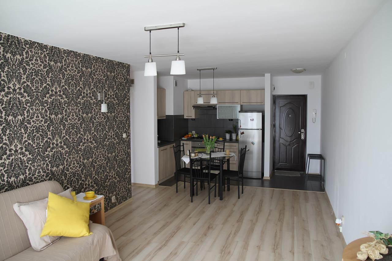 zdjęcie do W poniższym artykule podpowiadamy, jak wykonać odbiór techniczny domu.