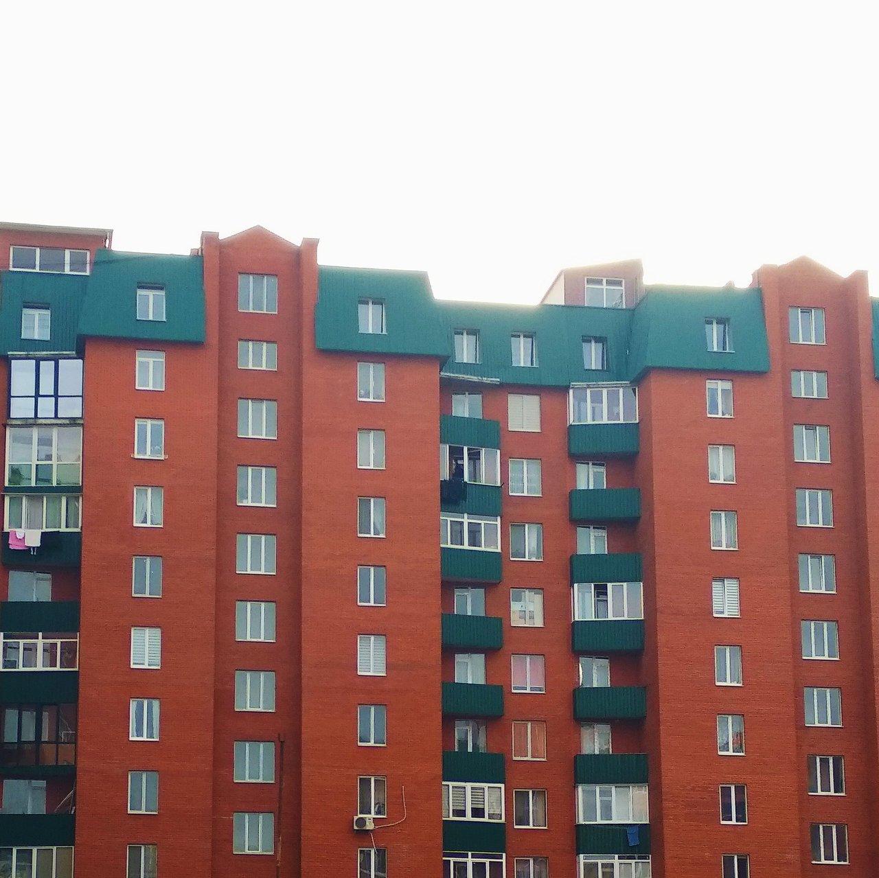 zdjęcie do W poniższym artykule podpowiadamy, co  w przypadku różnicy w metrażu mieszkania po inwentaryzacji powykonawczej.