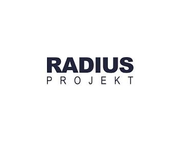 zdjęcie do W dzisiejszym artykule prezentujemy informacje dotyczące dewelopera działającego pod nazwą Radius Projekt.