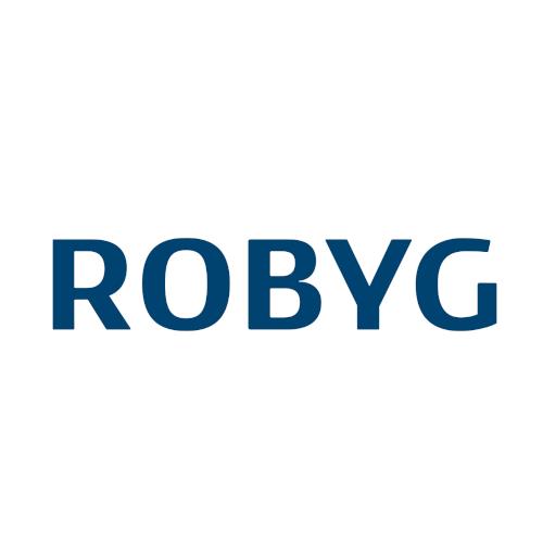 zdjęcie do Przedstawiamy przykładowe opinie z przeprowadzonych odbiorów technicznych lokali z pomocą naszych inżynierów na inwestycjach firmy Robyg.