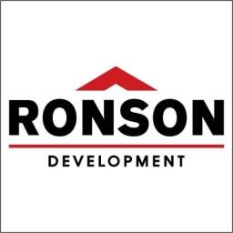 zdjęcie do Zapraszamy do zapoznania się z przykładowymi opiniami z przeprowadzonych odbiorów technicznych z pomocą naszych inżynierów na inwestycjach firmy Ronson.