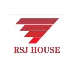 zdjęcie do W dzisiejszym artykule prezentujemy informacje dotyczące dewelopera działającego pod nazwą RSJ House Deweloper.