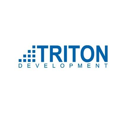zdjęcie do W dzisiejszym artykule prezentujemy informacje dotyczące dewelopera działającego pod nazwą Triton Development.