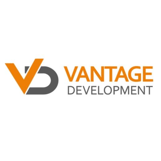 zdjęcie do Przedstawiamy przykłady opinii z odbiorów technicznych przeprowadzonych przez naszych inżynierów na inwestycjach firmy Vantage Development.