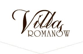zdjęcie do W dzisiejszym artykule prezentujemy informacje dotyczące dewelopera działającego pod nazwą Villa Romanów.
